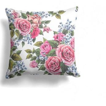 Poduszka - Naręcza Róż