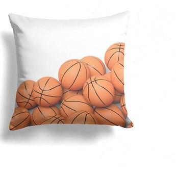 Poduszka - Piłki do kosza
