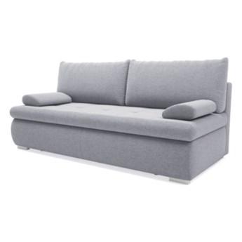 Sofa MUNA 3-osobowa, rozkładana       Salony Agata