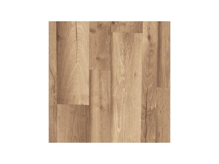 Salony Agata  Łóżko JAKOBINA 160x200 Łóżko drewniane Drewno Kolor Czarny