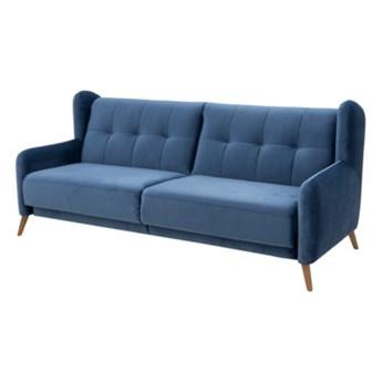 Sofa ANETO 3-osobowa, rozkładana       Salony Agata