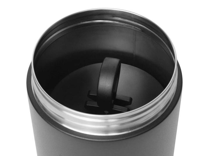 Pojemnik na kawę MiiR - Coffee Canister MIEDZIANY 350g Stal Kategoria Pojemniki i puszki Typ Pojemniki