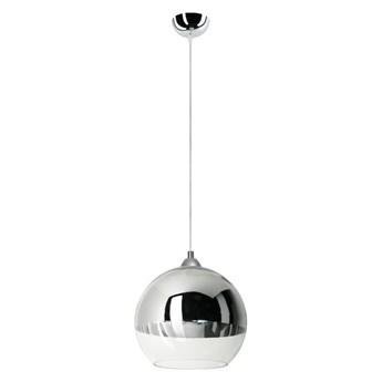 Lampa wisząca kula E530-Nikolis