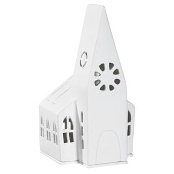 Lampion Katedra 21,5 cm kod: C89023
