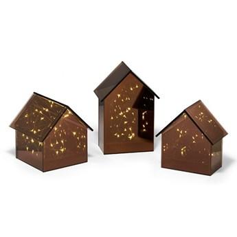 Latarenka Led HOUSE M kod: P141033