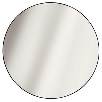 Lustro Navira czarne 55cm kod: 5902385753739