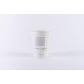 Wkład do świecy 190g - White Pomegranate kod: MB-CR17