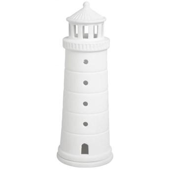 Lampion latarnia morska kod: C14973