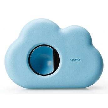 Otwieracz do butelek Cloud niebieski 10214-BU kod: 10214-BU