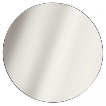 Lustro Navira srebrne 55cm kod: 5902385753722