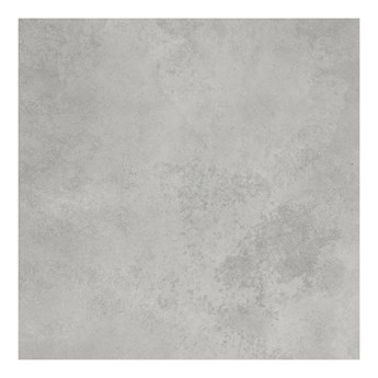 Gres Hektor 60 x 60 cm soft grey 0,72 m2