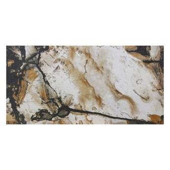 Gres Suntu Ceramstic 160 x 80 cm mat 2,56 m2