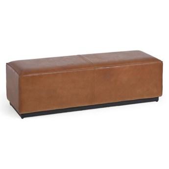 Acesi nowoczesna ławka do sypialni