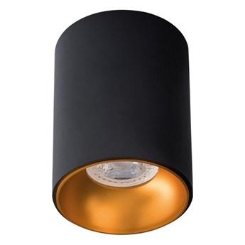 Kanlux 27571 - Oświetlenie punktowe sufitowe RITI GU10/25W/230V