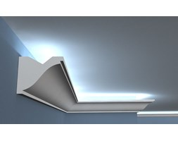 Listwa oświetleniowa LO-3