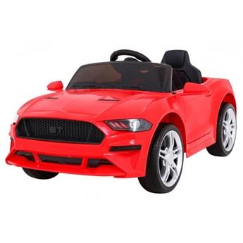 Samochód dla dzieci GT Sport Czerwony kod: PA.BBH-718A.CR