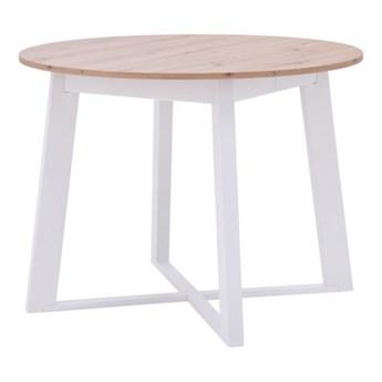 Stół rozkładany BELLAGIO I dąb artisan       Salony Agata