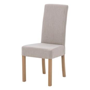 Krzesło AMARETO       Salony Agata