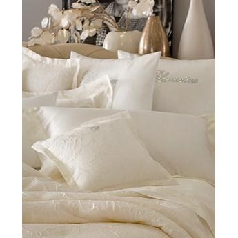 Poduszka dekoracyjna Blumarine Taylor Pearl