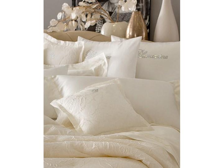 Poduszka dekoracyjna Blumarine Taylor Pearl 48x48 cm Kategoria Poduszki i poszewki dekoracyjne