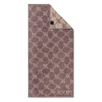 Ręcznik frotte rose JOOP! Classic Cornflower 1611