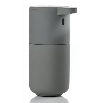 Dozownik bezdotykowy Ume 250 ml szary - grey