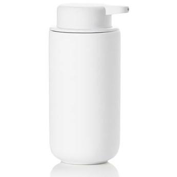Dozownik na mydło Zone 0,45L biały