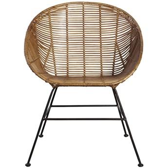 Krzesło Retro 66x85 cm