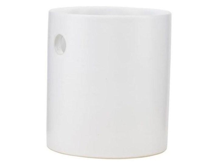 Pojemnik Cuterly 12x13 cm biały Typ Pojemniki Kategoria Pojemniki i puszki