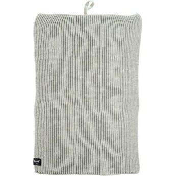 Ręcznik kuchenny Zone 50x38 cm jasnozielony