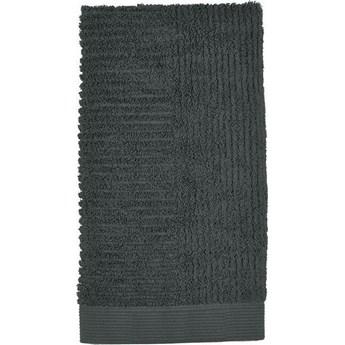Ręcznik łazienkowy Classic 100x50 cm zieleń sosnowa