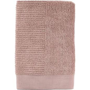 Ręcznik łazienkowy Classic 140x70 cm cielisty