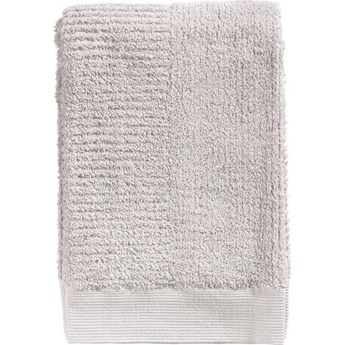 Ręcznik łazienkowy Classic 140x70 cm jasnoszary