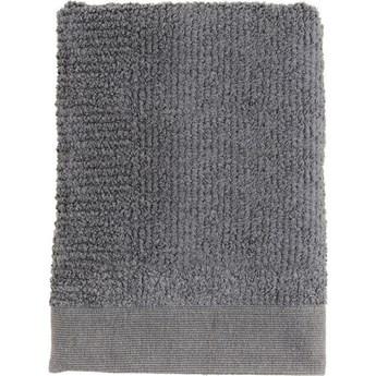 Ręcznik łazienkowy Classic 140x70 cm szary