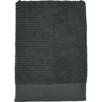 Ręcznik łazienkowy Classic 140x70 cm zieleń sosnowa