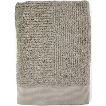 Ręcznik łazienkowy Classic 70x140 cm zieleń eukaliptusowa