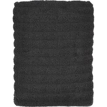 Ręcznik łazienkowy Prime 70x140 cm antracytowy