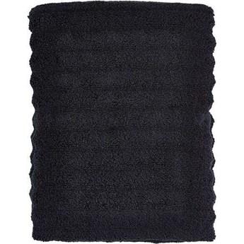 Ręcznik łazienkowy Prime 70x140 cm czarny