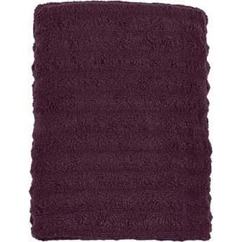 Ręcznik łazienkowy Prime 70x140 cm fioletowy