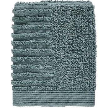 Ręcznik Zone Classic 30x30 cm morski