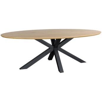 Stół Actec 230x110 cm naturalny