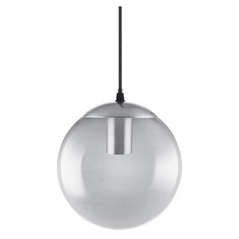 Ledvance - Żyrandol na lince BUBBLE 1xE27/40W/230V śr. 20 cm
