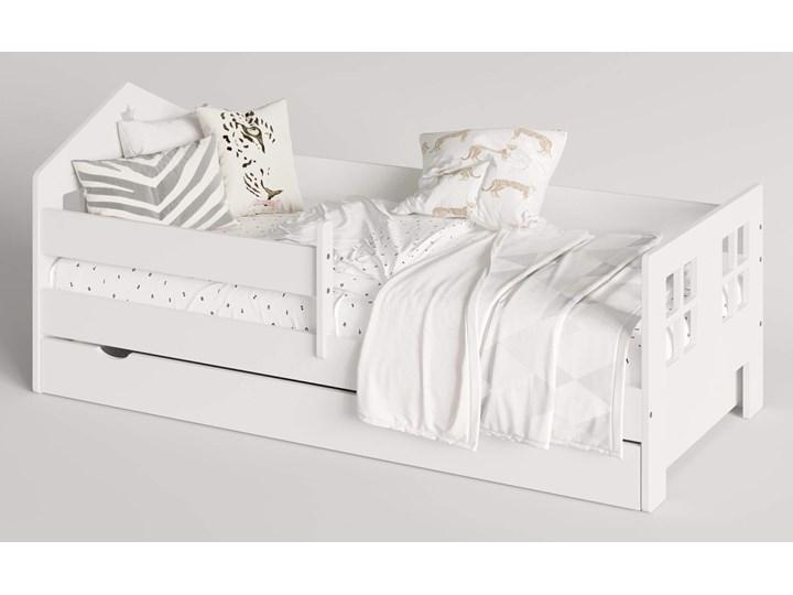 Łóżko dziecięce Axel Kategoria Łóżka dla dzieci
