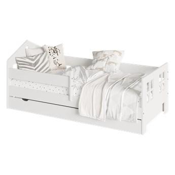 Łóżko dziecięce Axel