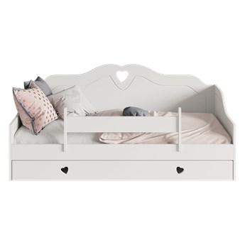 Łóżko dziecięce Sophie