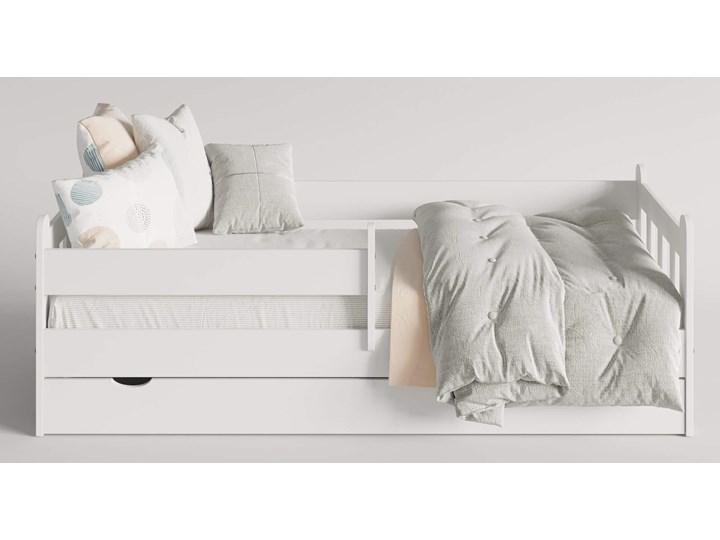 Łóżko Nils Kategoria Łóżka dla dzieci