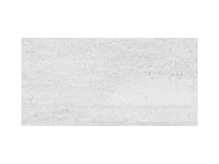 Glazura Augusto 30 x 60 cm grigio 1,08 m2 30x60 cm Płytka bazowa Prostokąt Płytki ścienne Kolor Szary