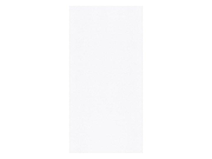 Glazura Unica 30 x 60 cm bianco 1,08 m2 Płytki kuchenne 30x60 cm Kategoria Płytki Płytka bazowa Płytki ścienne Prostokąt Kolor Biały
