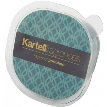 Kapsułki zapachowe Kap-Soul Portofino do dyfuzora Vogue
