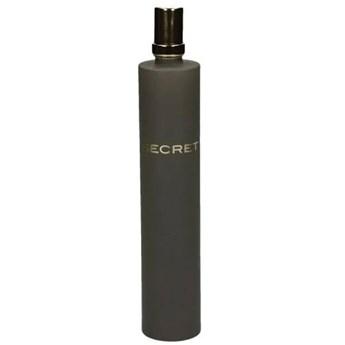 Odświeżacz powietrza Secret 50 ml